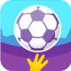 足球大作��