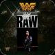 WWF超级摔角3 32X