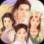 仙剑98柔情版安卓