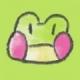 青蛙的日常生活