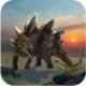 剑龙生存模拟器
