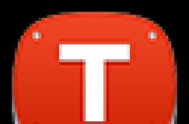 Tuxera NTFS 2018V1.0 苹果版