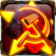 红警2共和国之辉电脑版