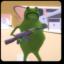 疯狂青蛙模拟器2