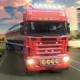 卡车司机模拟器2019