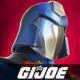 G.I.乔:眼镜蛇大战