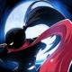 忍者物语:魔王的挑战Mod