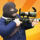 狙击手与盗贼
