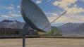 明日之后远星城信号器位置