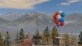 明日之后气球物资箱位置