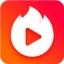火山小视频app最新版