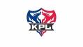 《王者荣耀》2020年KPL联赛改为线上赛事 开赛时间将调整