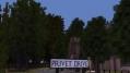 油管大神使用《我的世界》打造《哈利波特》RPG地图