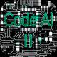 Code AI 2(�y�版)