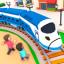 放置观光火车Mod