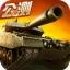 坦克无敌无限金币钻石99999999