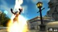 《魔兽世界》怀旧服玩家 暗影国度角色直升服务免费获得