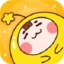 土豪漫画app