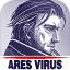 阿瑞斯病毒无敌秒杀版