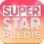 superstarpledis