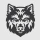 战狼接码app