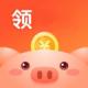 金猪养成记app
