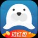 新闻宝app