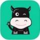 哈希牧场app