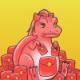 恐龙在线app