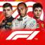 F1漂移赛车