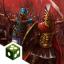 古代世界之战