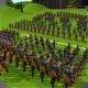 幻姬骑士团