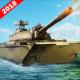 陆军坦克水上战斗
