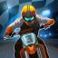 疯狂技能越野摩托车3Mod