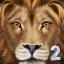 终极狮子模拟器2Mod