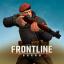 前线警卫WW2在线射击