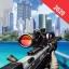 新狙击射击游戏2020Mod