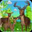 鹿模拟器Mod
