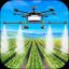 现代农业2Mod