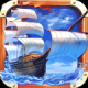 大航海时代5最新版