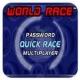 火热飞轮世界赛车手机版