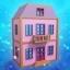 玩具世界:娃娃屋设计