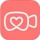 爱爱你直播app