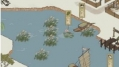 江南百景图码头使用攻略