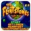 石头族乐园手机版