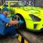 汽车修理工模拟器Mod