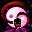 元气骑士2.7.2终极无敌破解版最新版