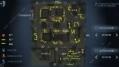 第五人格改版后的永眠镇地窖刷新点在哪