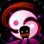 元气骑士内购无限资源2.7.3最新版