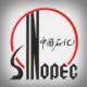 中国石化加油卡网上营业厅官网APP版